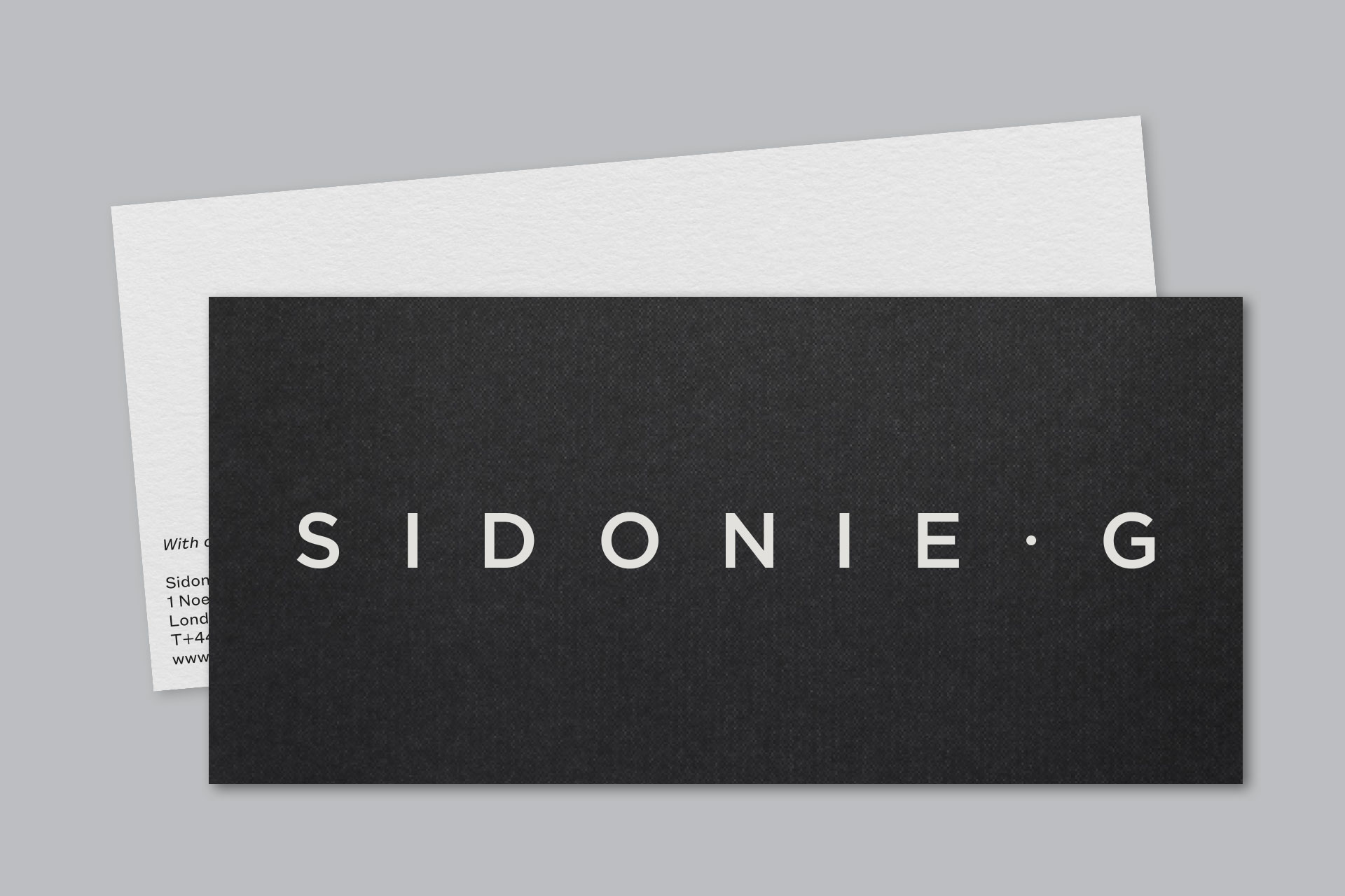 Sidonie G Communications 11