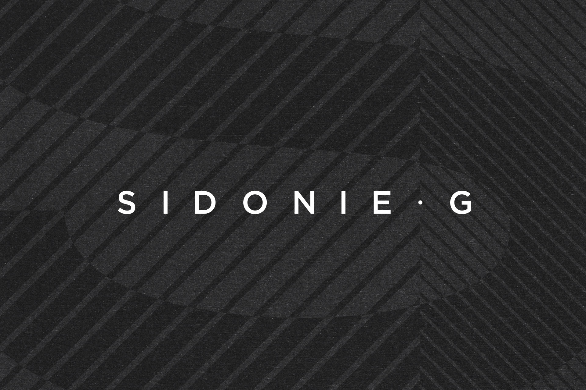 Sidonie G Communications 8