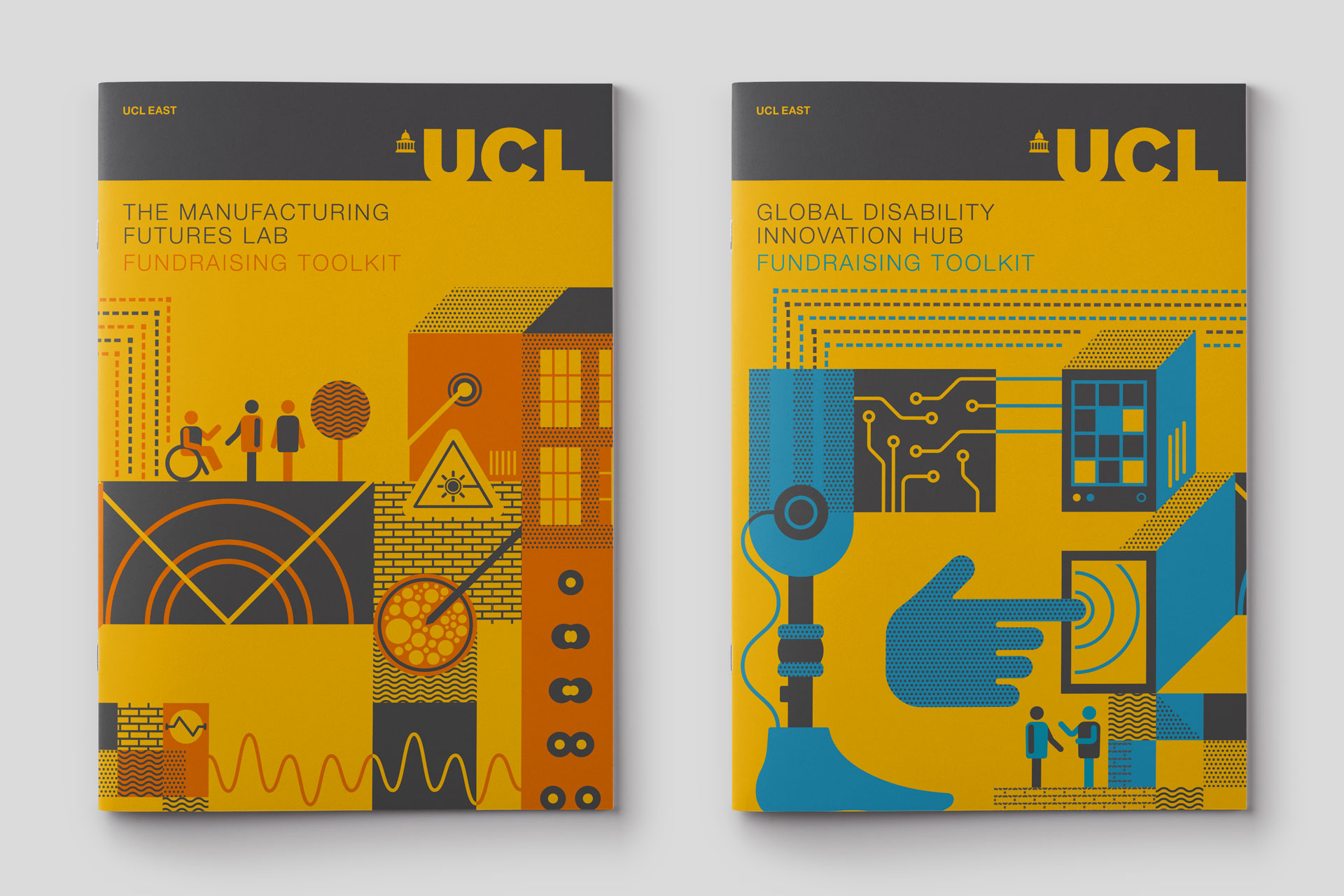 Fundraising campaign for UCL's largest ever single expansion 11