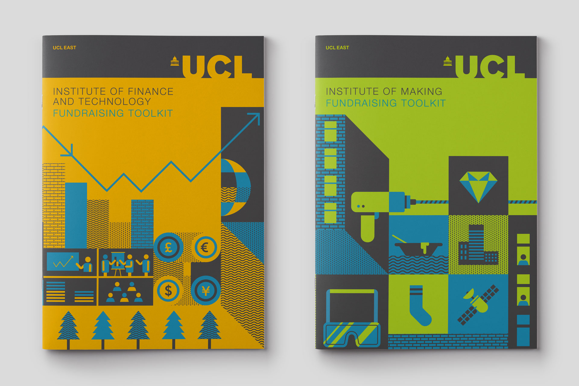 Fundraising campaign for UCL's largest ever single expansion 7