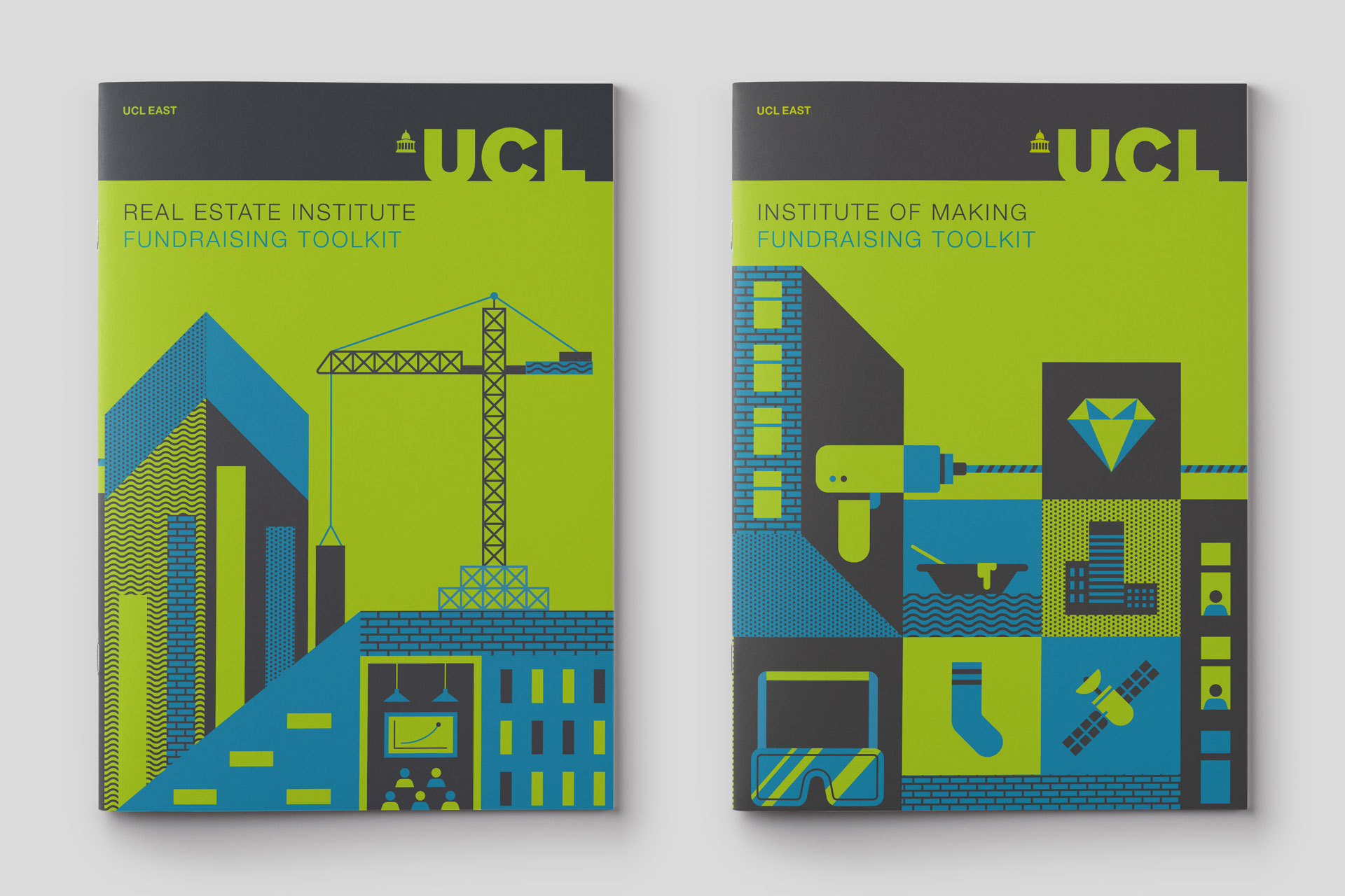 Fundraising campaign for UCL's largest ever single expansion 6