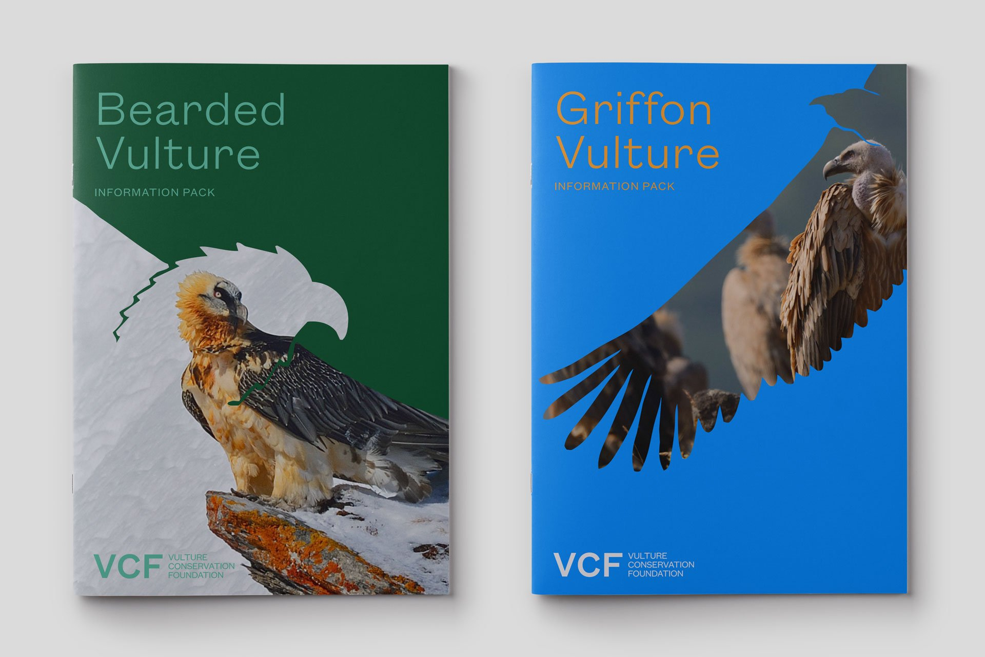 Vulture Conservation Foundation 7