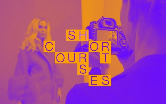 CSM Short Courses 19